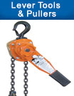 Lever Tools & Pullers
