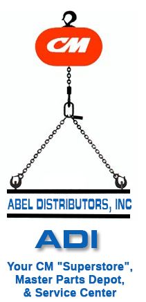Abel Distributors, Inc Newburyport, MA